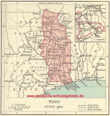 Togo_1912.jpg
