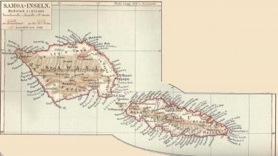 Samoa_.jpg