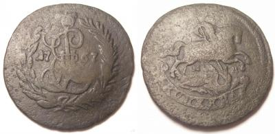 ru-1767-1kopeck-mm.jpg