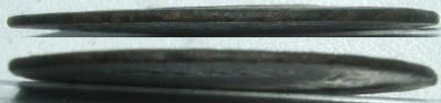 ru-1767-1kopeck-mm-edge.jpg
