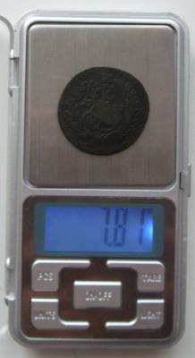 ru-1767-1kopeck-mm-weight.jpg