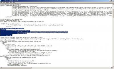 Код страницы.jpg
