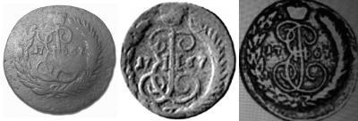 1 kop 1767 MM.jpg