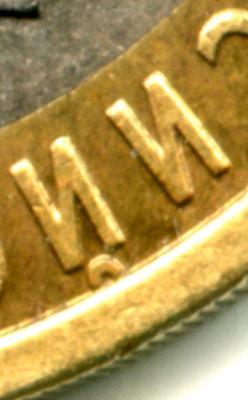 1 руб. 2005 (14).jpg