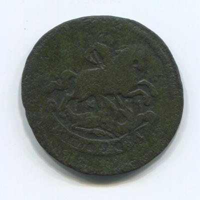 1767  - 1.jpg