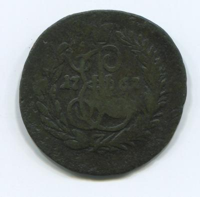 1767 - 2.jpg