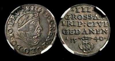 1 января 1467 родился Сигизмунд I Старый.jpg