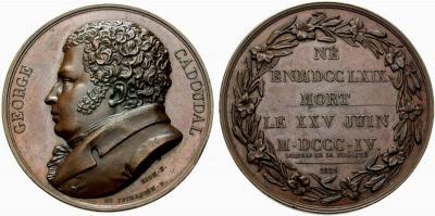 1 января 1771 родился Жорж Кадудаль.jpg