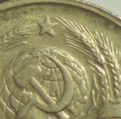 moneti 2 015-001.jpg