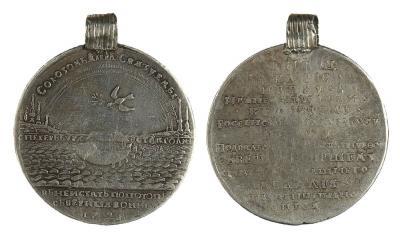 1689-1b-18.jpg