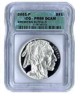 Buffalo-Dollar.jpg