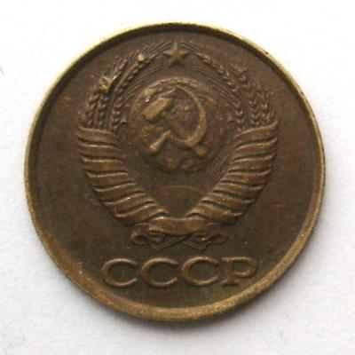 DSC02769.JPG