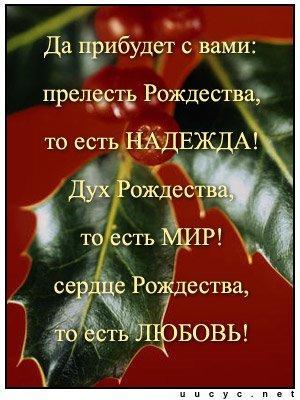 post-10009-132593554824_thumb.jpg