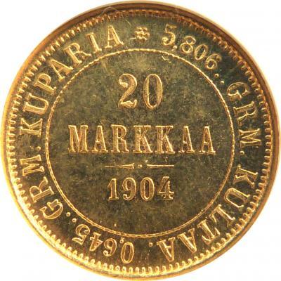 20 Markkaa 1904 MS-64 PL (4).jpg