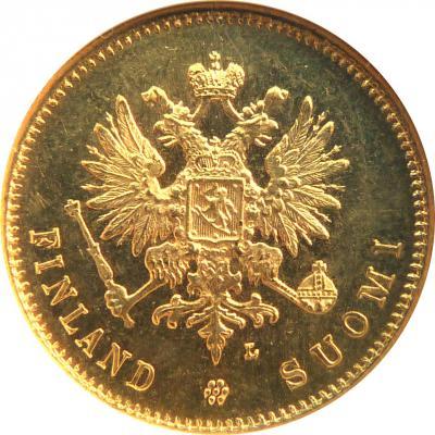 20 Markkaa 1904 MS-64 PL (3).JPG
