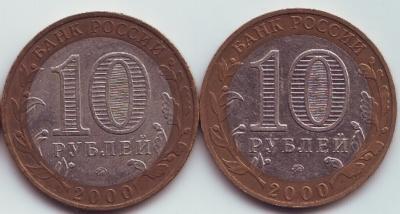 20011.jpg