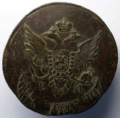 1791-2.jpg