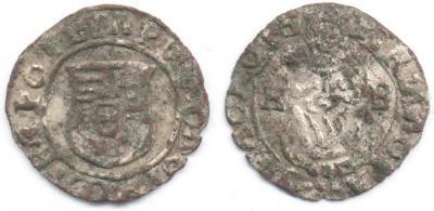 Монета 500.jpg