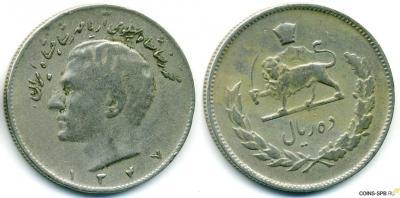 иран 10.jpg