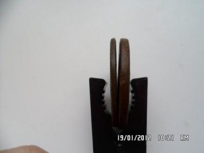 post-23388-132695463423_thumb.jpg