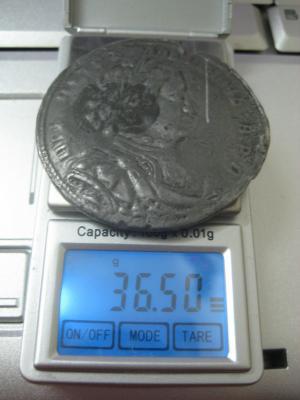 весы .jpg