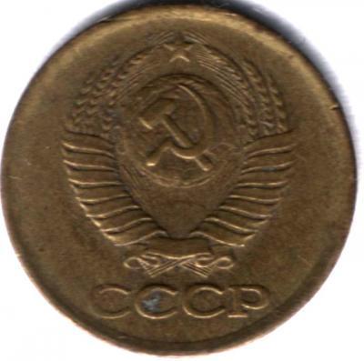 post-19475-132783500991_thumb.jpg