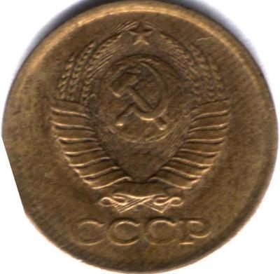 post-19475-132783511548_thumb.jpg