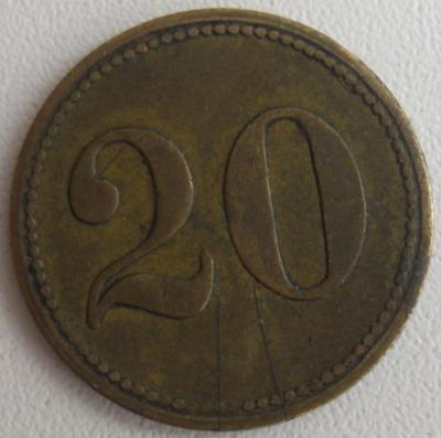 CIMG2507.JPG