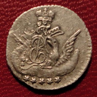 5-1761.jpg