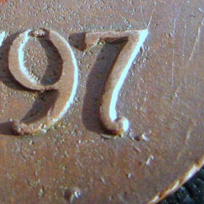 %20201~2-1.JPG