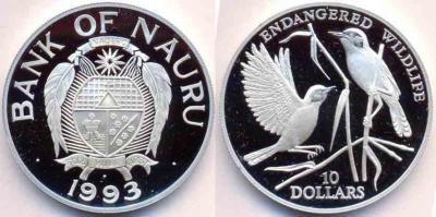 31 января 1968 года — Провозглашена независимость Республики Науру, крошечного государства в южной части Тихого океана.jpg