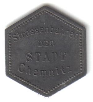 Chemnitz RS.jpg