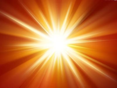 1284886565_orange-light-burst.jpg