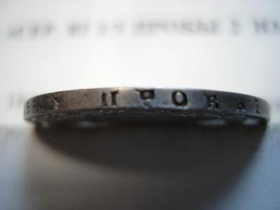 post-1929-132881882708_thumb.jpeg