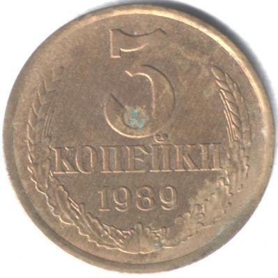 post-19475-132915397055_thumb.jpg