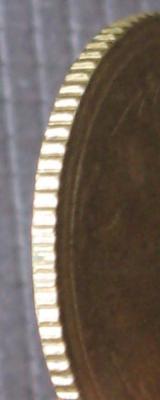 post-19623-132922908418_thumb.jpg