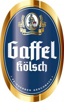 gaffel-koelsch-schild-4c.jpg