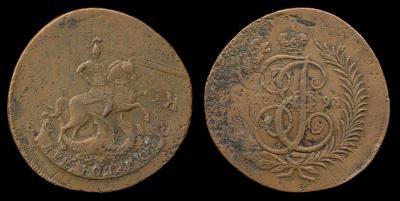 2kop1793-1796.jpg