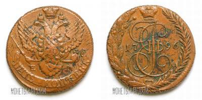 1796 шнур.jpg