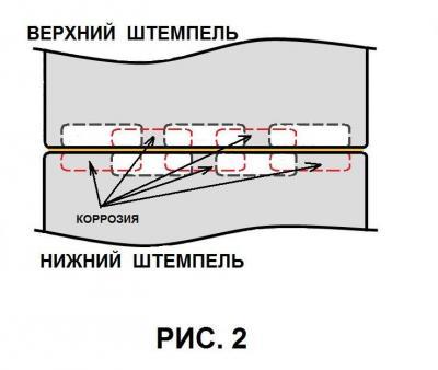 post-13471-132947992264_thumb.jpg