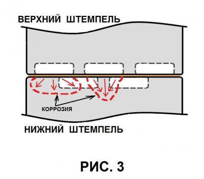 post-13471-132947992416_thumb.jpg