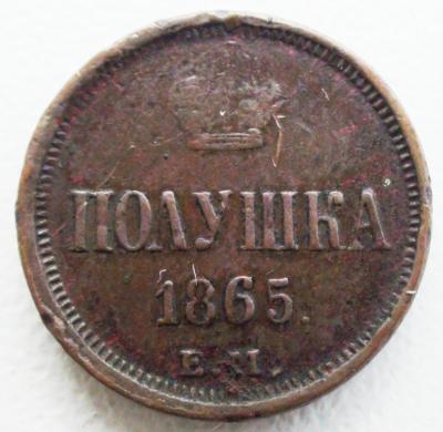 post-18794-132947341178_thumb.jpg