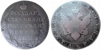 1-1803.jpg