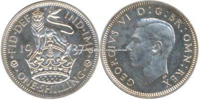 GB 1 shilling 1937 KM853 5.6552-900.jpg