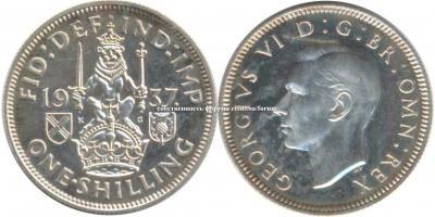 GB 1 shilling 1937 KM854 5.65-900.jpg