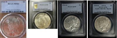 Доллар 1934.jpg