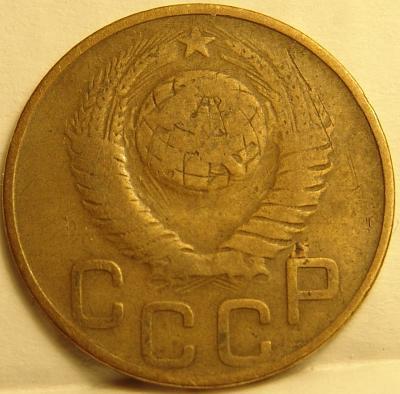 3 1948 а.JPG
