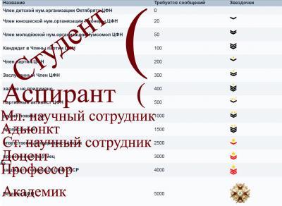 post-53-132994194134_thumb.jpg