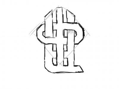 monogramm2.jpg