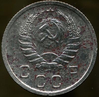 1940 а.jpg